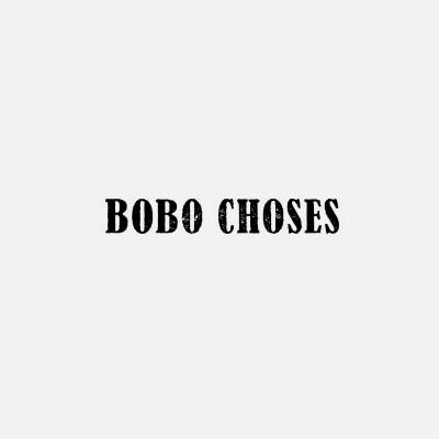 Logo_bobochoes.png