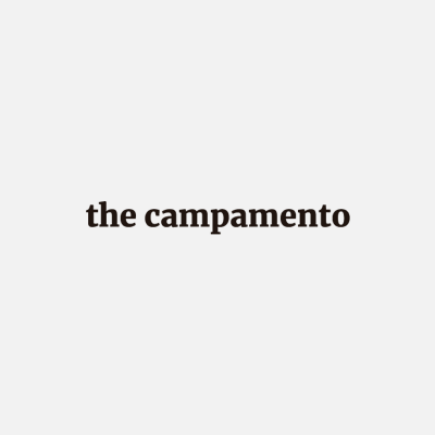 Logo_thecampamento.png