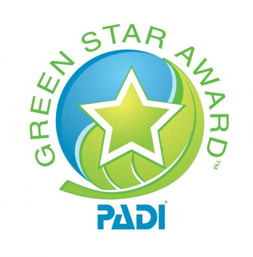 PADI Green Starb Logo.jpg