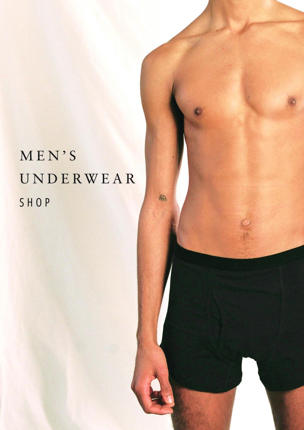 men shop.jpg