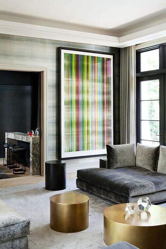 Tenaflylivingroom2-vert.jpg