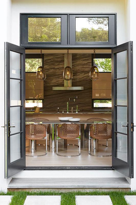 kitchen2-vert.jpg