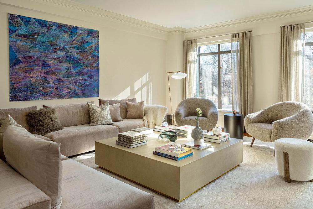 central-park-west-landmark-living-room-1.jpg