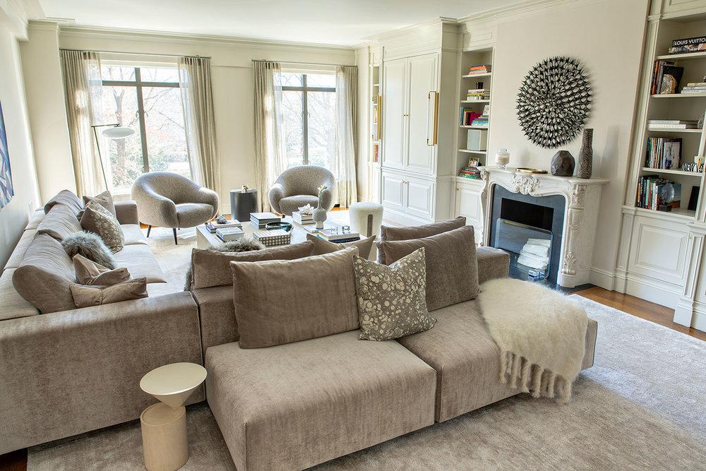 central-park-west-landmark-living-room-3.jpg