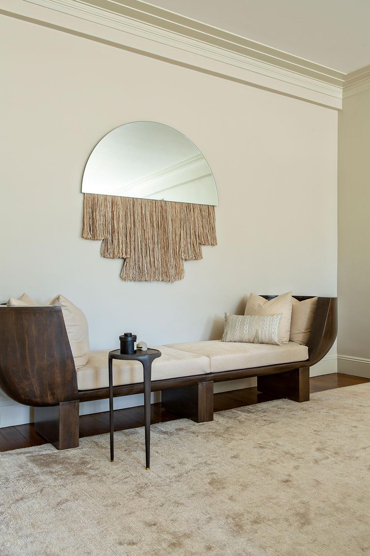 central-park-west-landmark-living-room-4.jpg