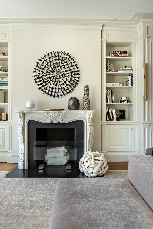 central-park-west-living-room-2.jpg
