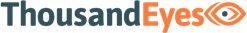 ThousandEyes-Main-Logo-Transparent.png