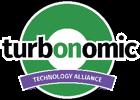 Technology Alliance Partner Logo.png