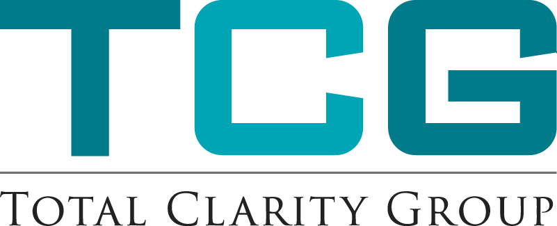 Total Clarity Group