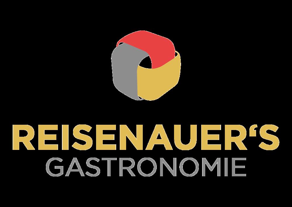 gastro-logotypestrans-01.png
