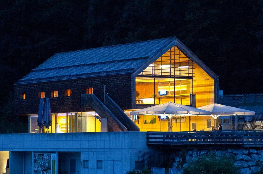 Oesterreichhaus-200351.jpg
