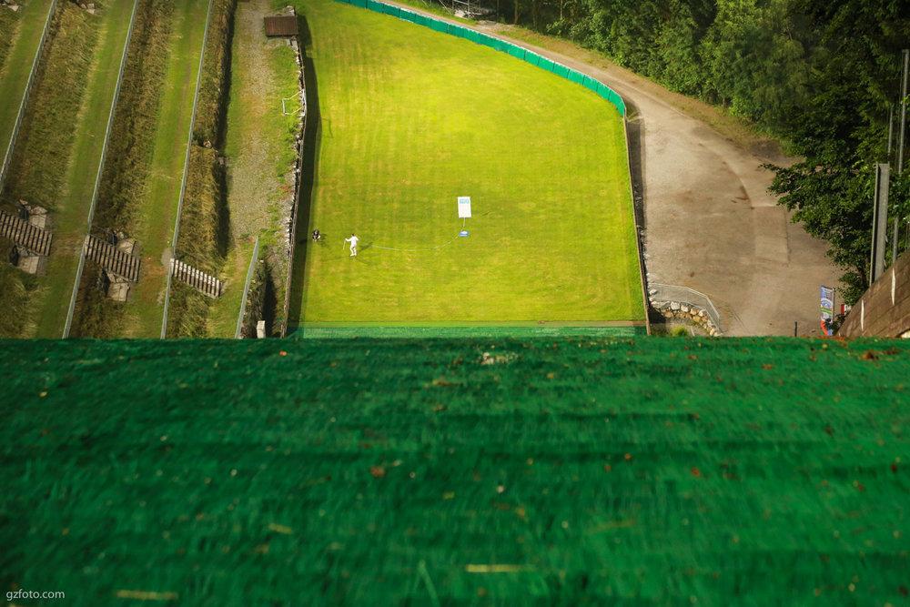 golfthrophy42.jpg