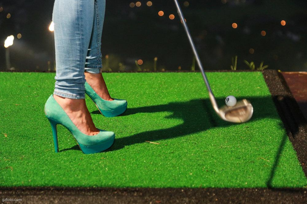 golfthrophy37.jpg