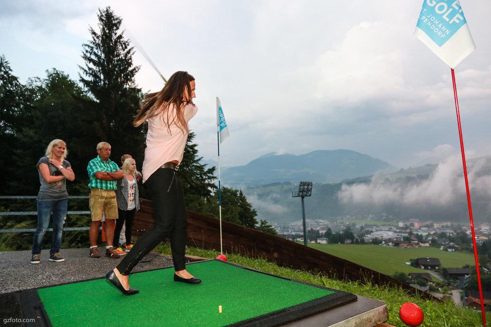 golfthrophy19.jpg