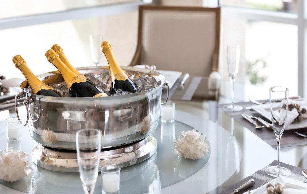 champagne-bucket.jpg