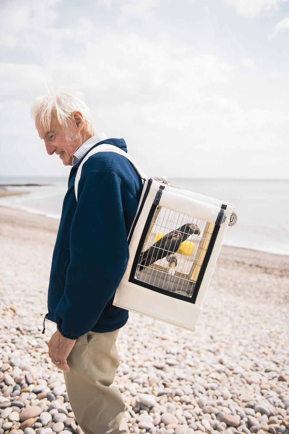 Final Alex Fleming Portrait Of Britain | 300DPI.jpg