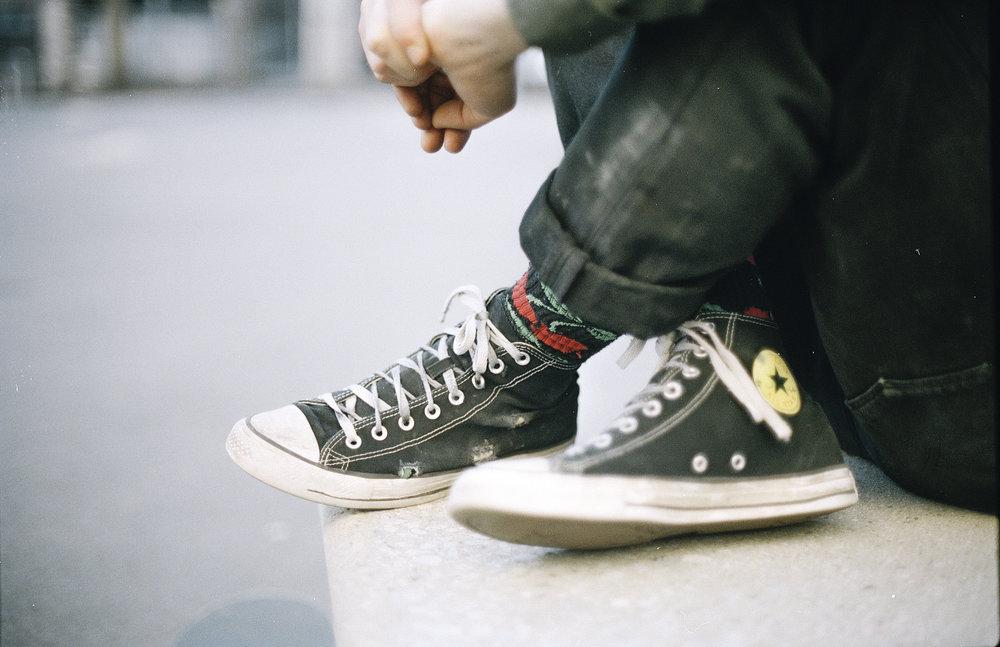Skaters-22.jpg
