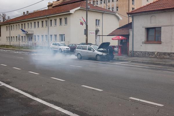 Romania-1.jpg