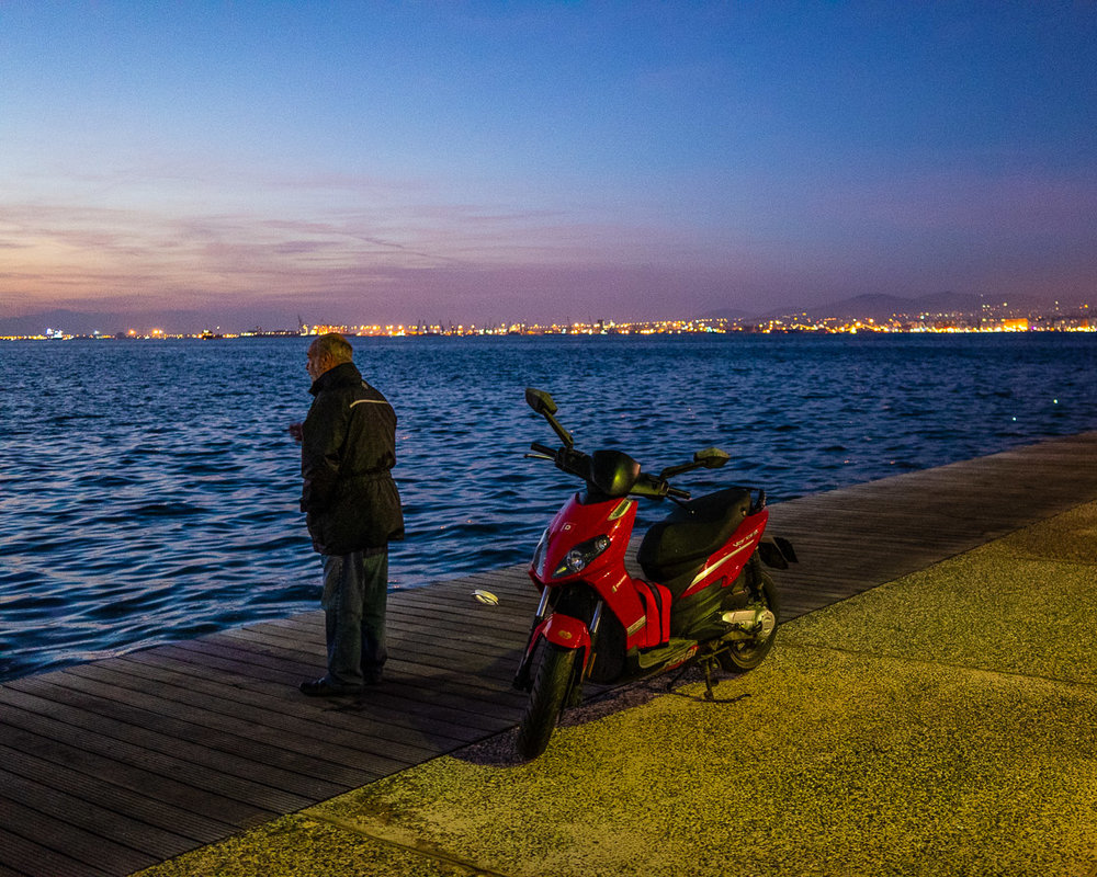 Thessaloniki-7.jpg