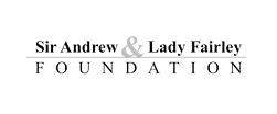 fairley foundation.jpg