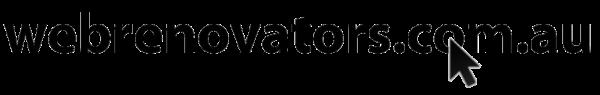 webrenovators_logo.png