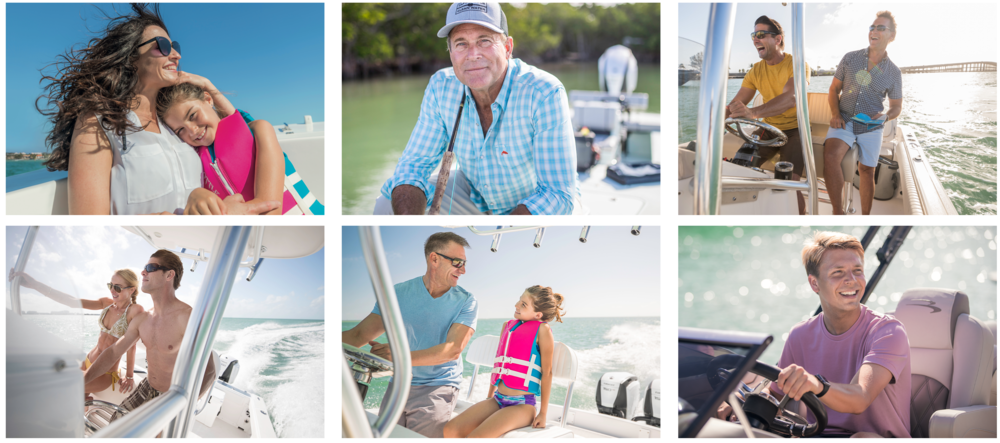 Evinrude Brand photography.png