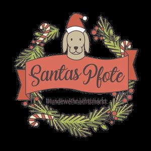 Santa's Pfote