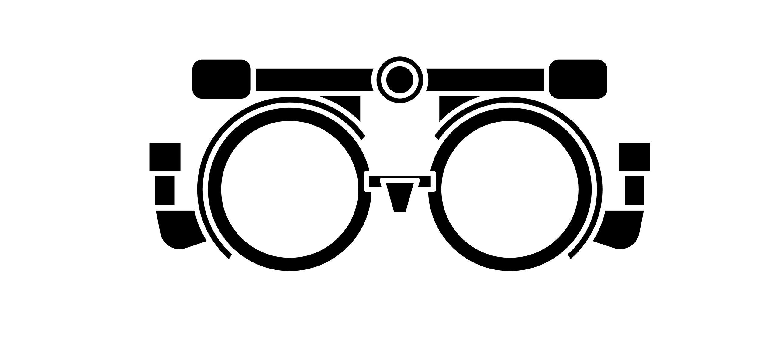 860a1c960b8a6 negozio online offerte occhiali da vista lenti progressive professionali  ottica 365 shop sconti occasioni prezzi bassi