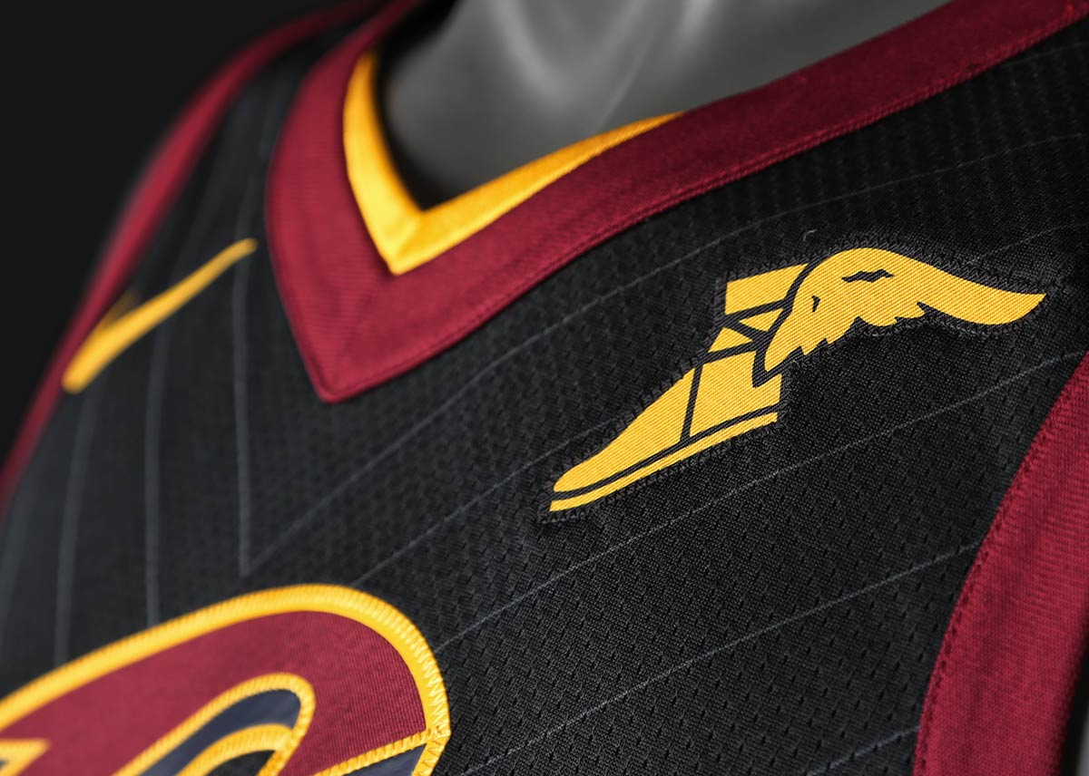 finest selection 06d32 dd66f The Value Behind NBA Jersey Patches — Sports Marketing ...