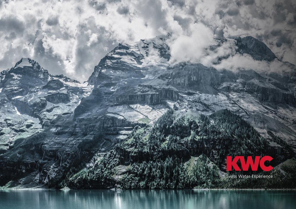 KWC_cover.jpg