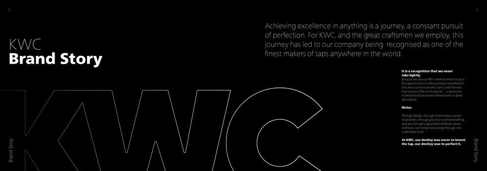 KWC_cover2.jpg