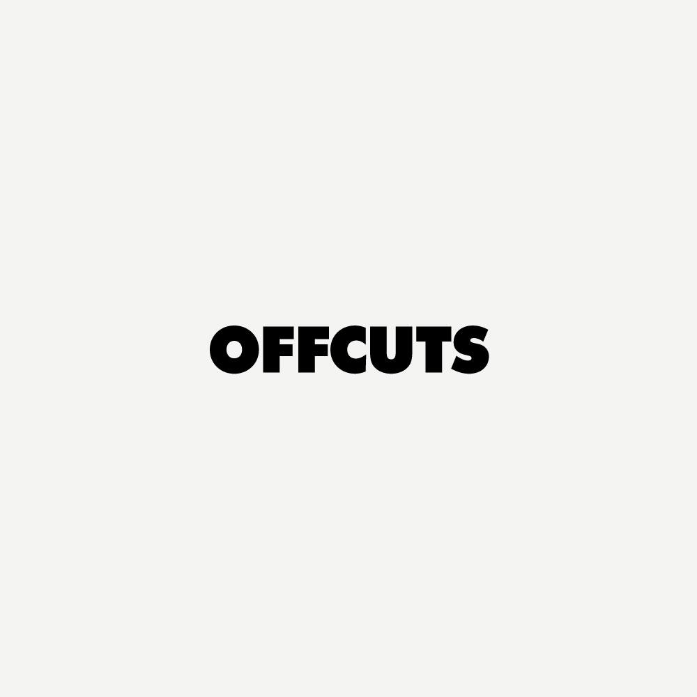 offcuts.jpg
