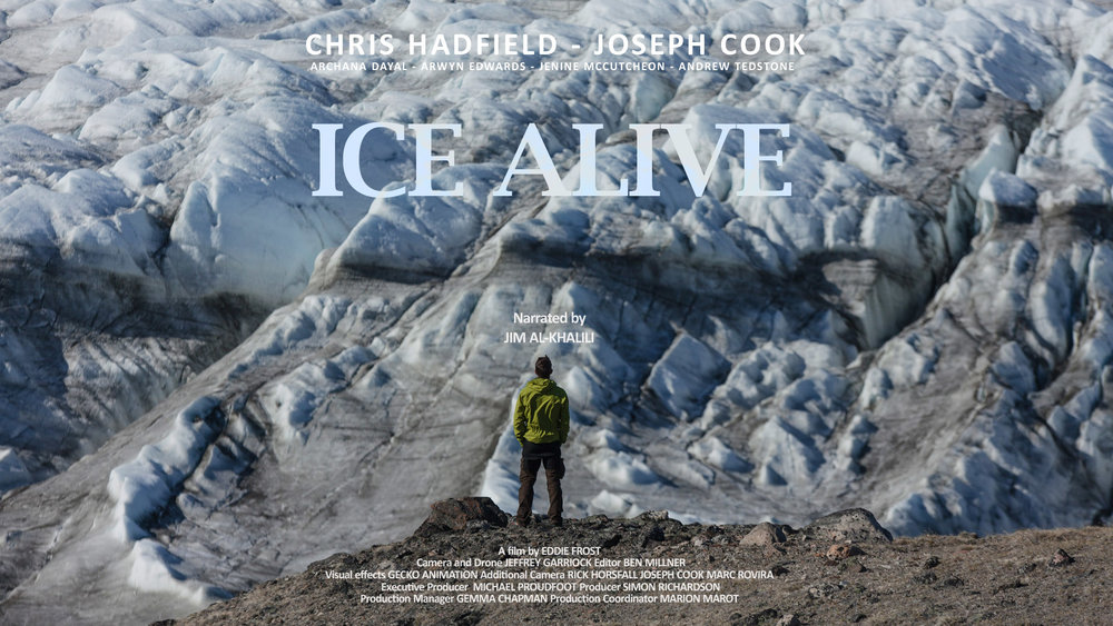 ICE ALIVE CARD screen.jpg