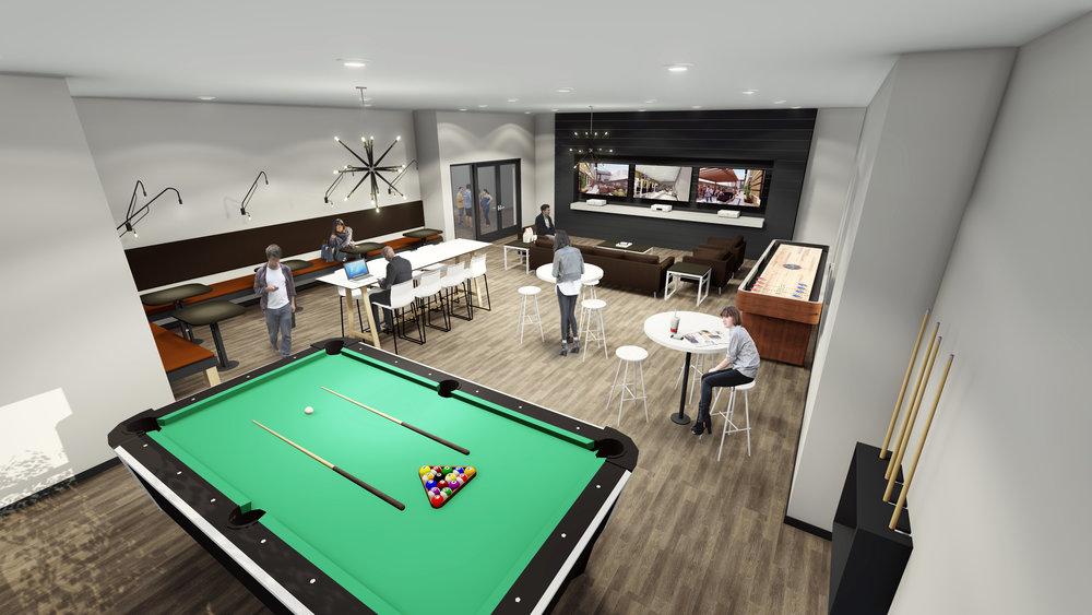 2017-12-15 YSU_Multipurpose Lounge 2.jpg