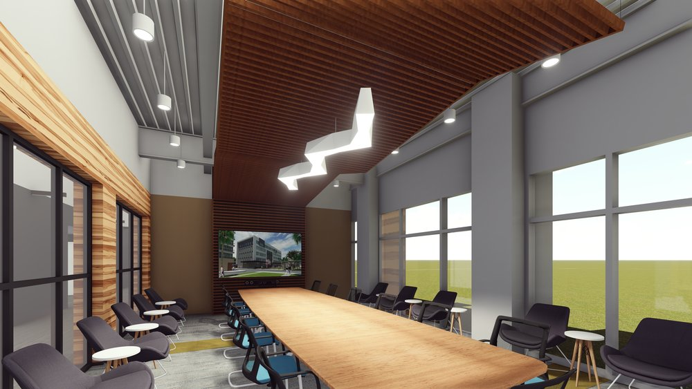 2018-03-19_Sharpspring_Conference Room_Concept A.jpg