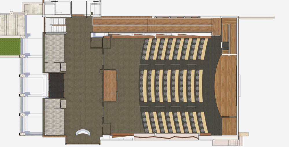 2011-6-14_Auditorium Plan View4.jpg
