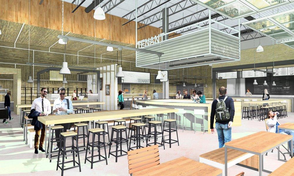 2015_11-20_Food Hall_Interior.jpg
