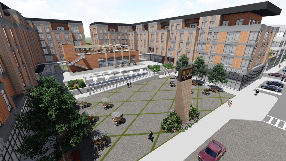 2018-06-11_Phase 2 - Residential - Courtyard.jpg
