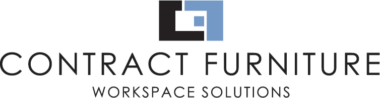 Manufacturer Contracts — Contract Furniture FL