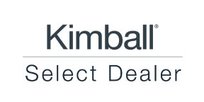 Kimball Select Dealer