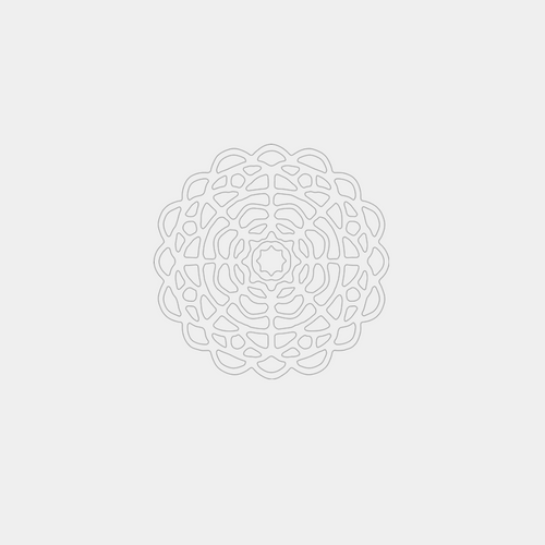 Yantra 3.png