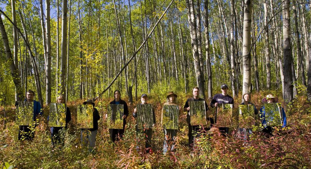 _MG_4604 TW Ester Trail.jpg
