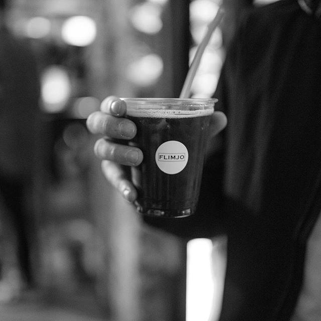 Ein langes, aber wirklich schönes Wochenende ist vorbei. Vielen Dank @gretaundclaus für ein abermals super ausgerichtetes Event. Wir freuen uns schon jetzt auf den #gretamarkt 🔥🤙🏼 #flimjo #sirup #cocktail #lemonade #clausmarkt
