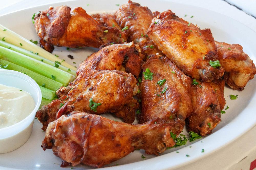 Buffalo Chicken Wings  (2).jpg