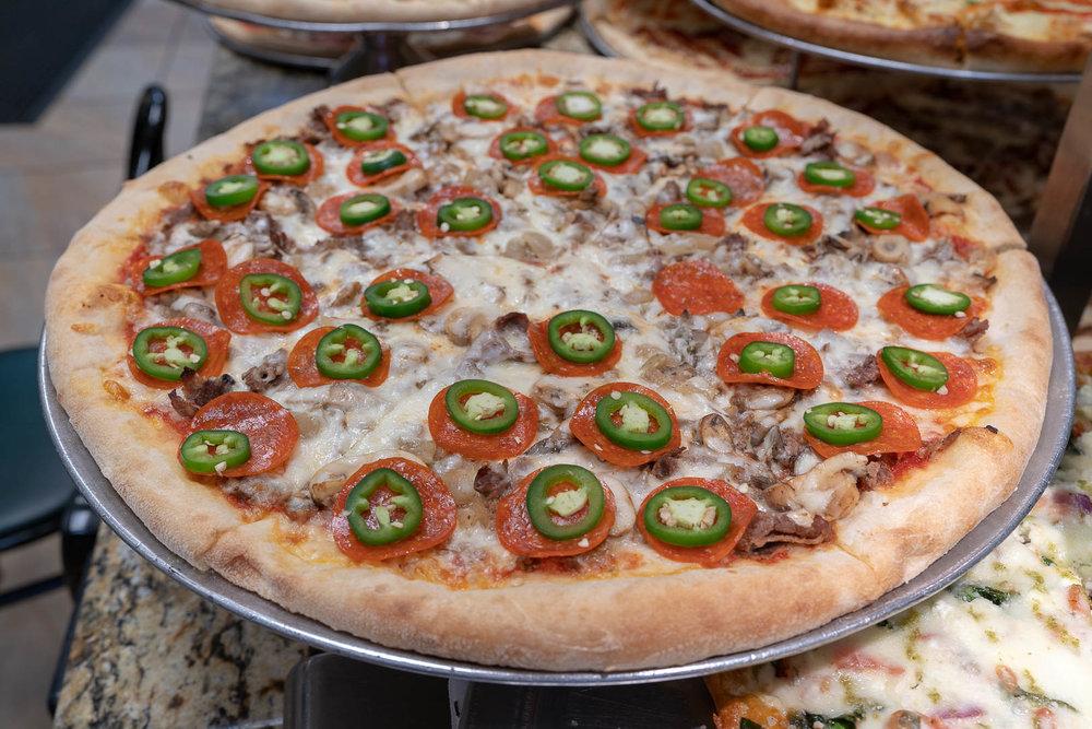 Bravo Pizza West Chester Pa - Jalapeño Pizza.jpg