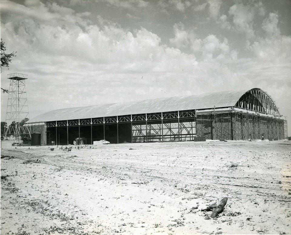Oil Palace 1948.jpg