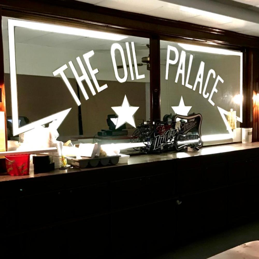 oil palace 007.jpg