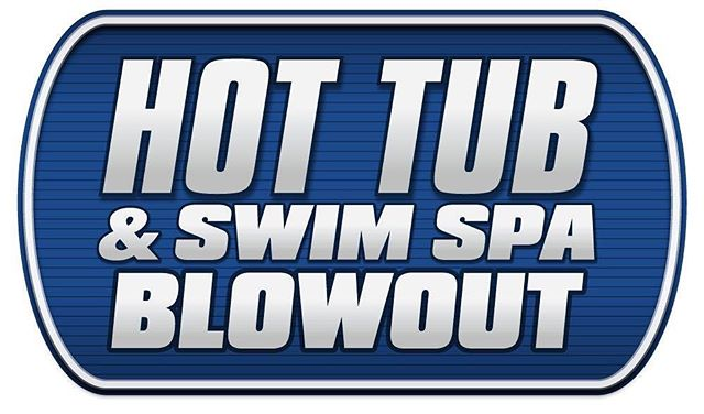 Over 50 Hot Tubs and Swim Spas on display! Saturday (10am-8pm) and Sunday (10am-5pm). At the Oil Palace 10408 East HWY 64, Tyler, TX. Financing available and admission/parking is FREE. . . . #easttx #easttexas #easttexaslife #easttexasweddings #tyler #tylertx #tylertexas #rosecapital #longviewtx #marshalltx #longviewtexas #marshalltexas #smithcountytx