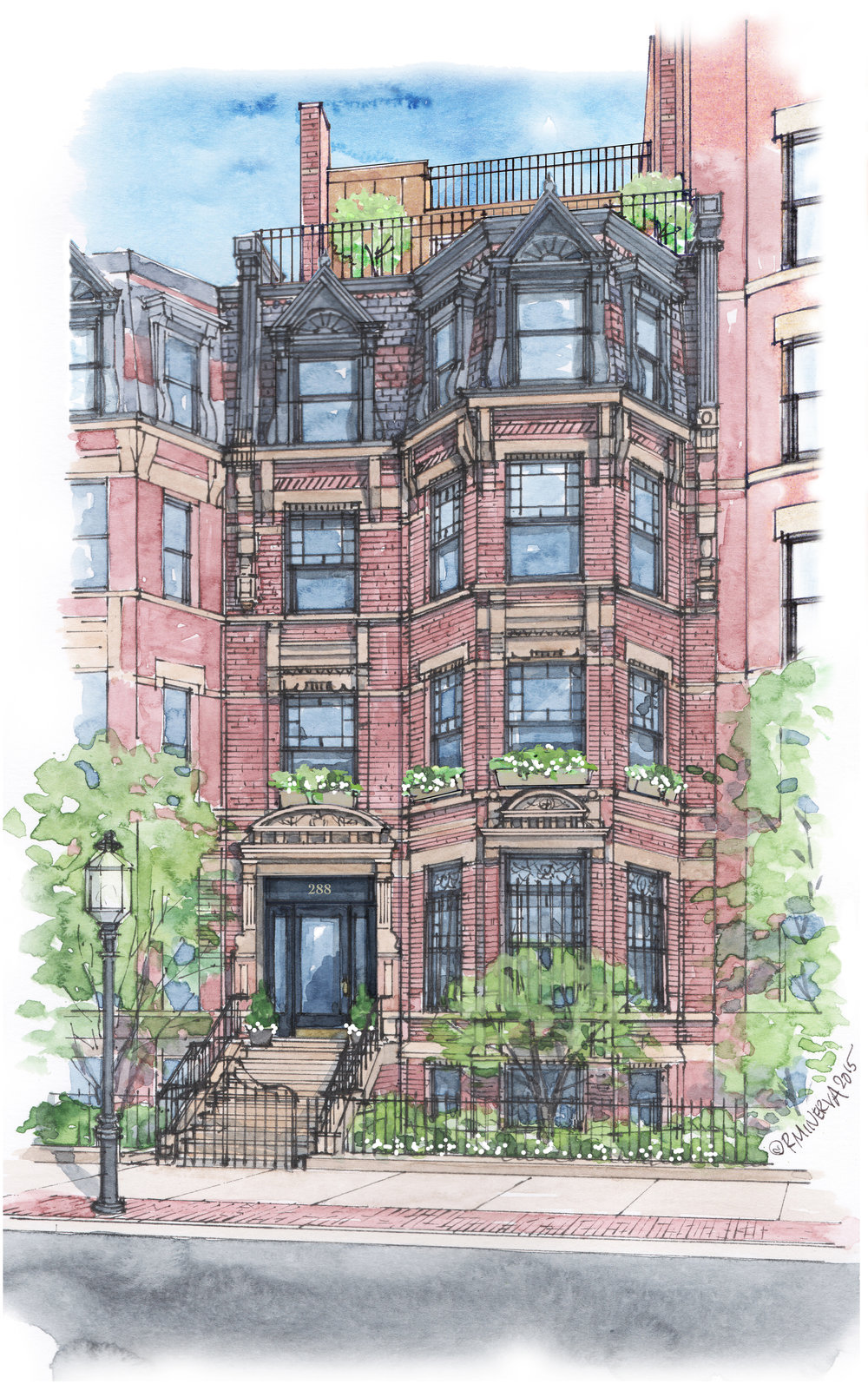 288comm-final-addition artist rendering.jpg