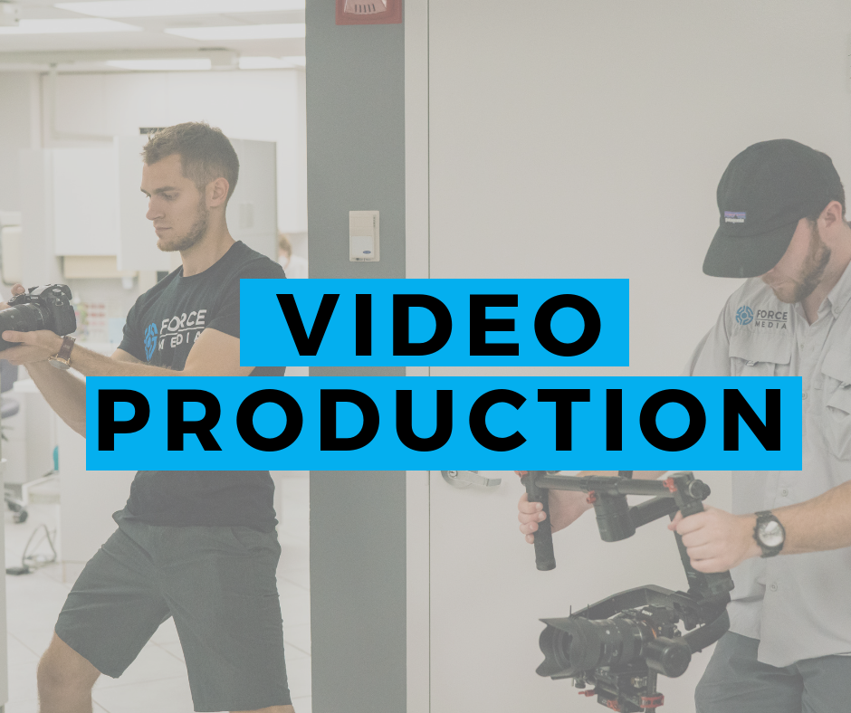 Video Production (2).png